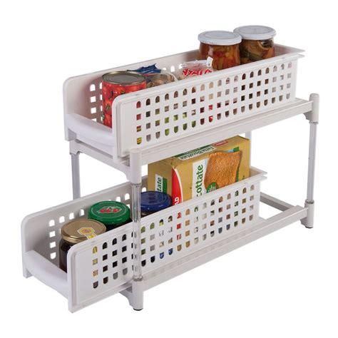 cassetti scorrevoli cucina struttura con cassetti scorrevoli vendita dmail