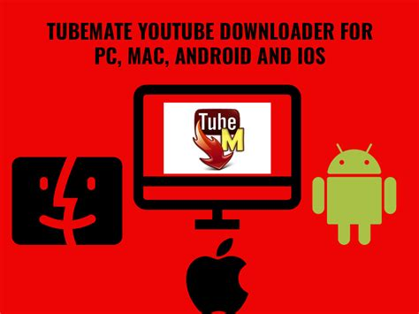 download mp3 from youtube app for android download youtube mp3 app ios myusik mp3