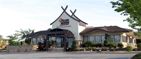 kani house cumming ga kani house cumming ga groupon