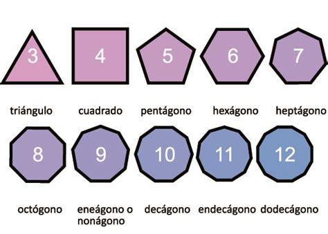 figuras geometricas de 12 lados pol 237 gonos plastiline