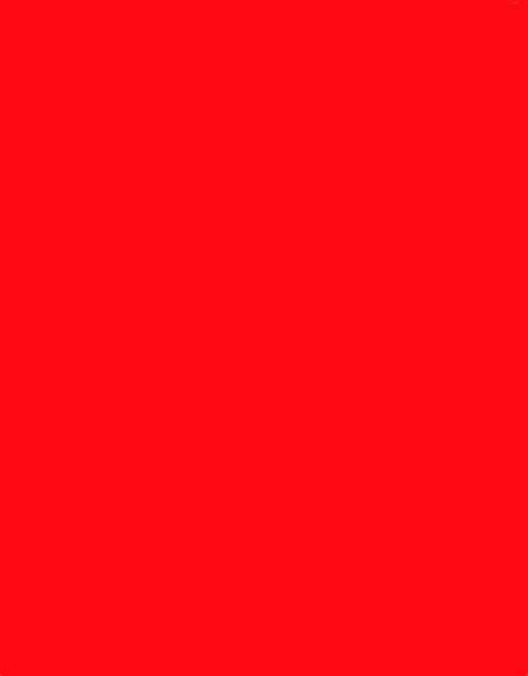 rojo color fondos colores liso rojo vivo fondos en 2018