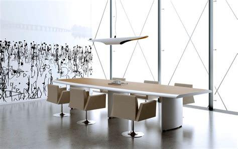 arco ufficio arco g8 mobili arredamenti per casa e ufficio