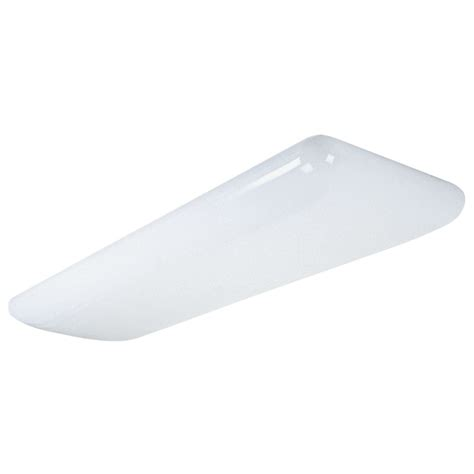 Ceiling Light Cover Replacement Fluorescent Light Fixture Covers Replacement In Lighting Images Frompo