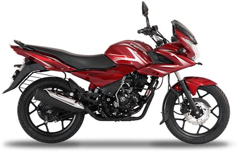 honda cbr 180cc bike price bajaj motorcycle price in bangladesh 2017 showroom