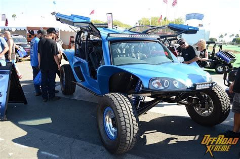 baja truck street legal street legal off road buggy