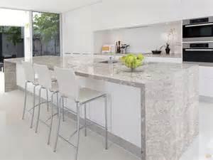 sullivan counter tops inc corian quartz butcher block