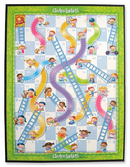 printable directions for chutes and ladders game candyland children s health naturally