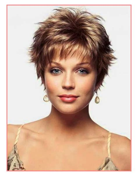 hairstyles for short hair over 40 the haircuts short hairstyles for asian women over 40