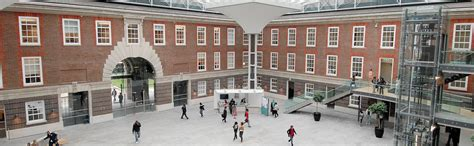 Middlesex Mba Ranking by Opinions On Middlesex Business School Rankademy