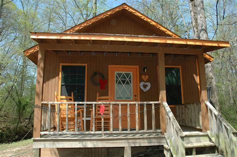 creekside couples area gabby s country cabins