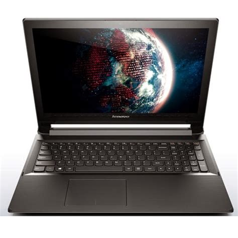 Notebook Lenovo Flex 12 lenovo flex 2 15 inch specs notebook planet