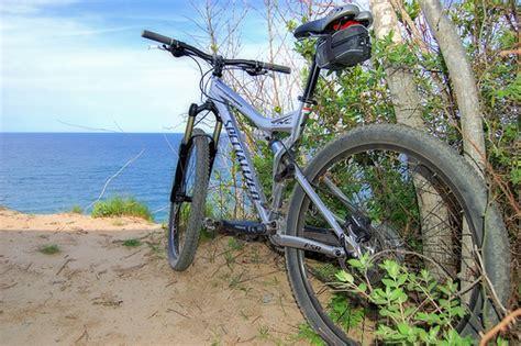 cape cod bicycle cape cod mountain bike flickr photo