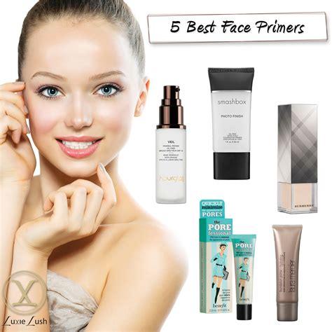 Makeup Primer before makeup primer makeup vidalondon