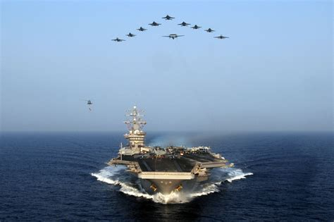 U S Navy the aviationist 187 the u s navy aircraft performing this