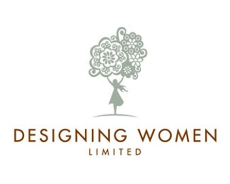 design inspiration ltd designing women ltd logo design inspiration
