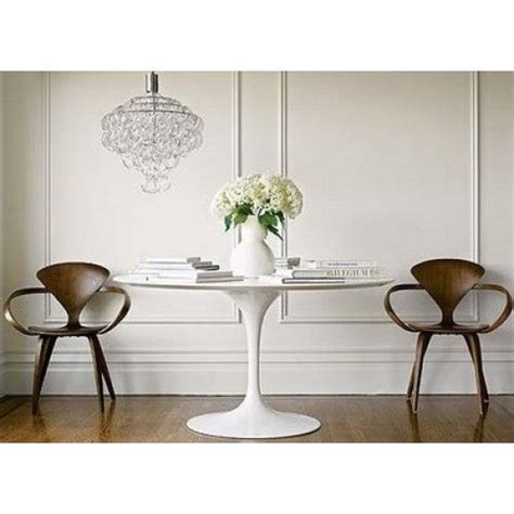 tulip marble dining table 25 best ideas about marble top table on ikea