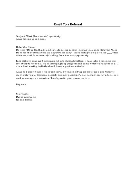 sle general cover letter template free download