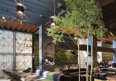 coffee shop garden design coffee shop by 314 architecture studio athens 187 retail