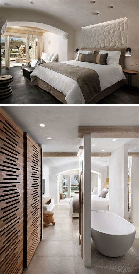Hotel Bedrooms by Best 25 Hotel Bedrooms Ideas On Hotel Style