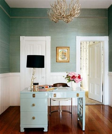 interior home design ideas 2017 grasscloth wallpaper decorating with grass cloth wallpaper the hawaiian home