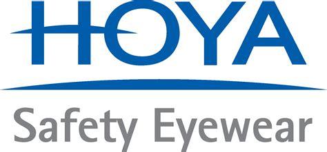 hoya lens australia prescription safety eyewear