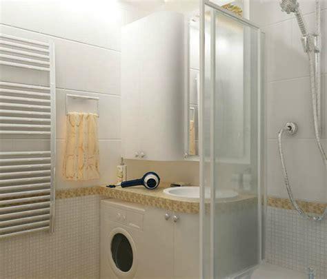 dizain vannoi komnati 90 идей дизайна маленькой ванной комнаты с фото