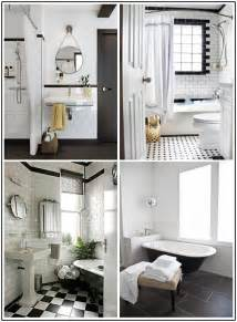 bathroom inspo oh monochrome bathroom inspiration