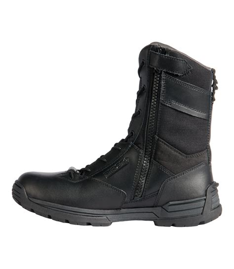 Most Comfortable Motorcycle Boots by 100 Comfortable Motorcycle Boots Most Comfortable