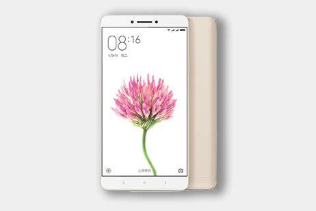 Tablet Xiaomi Di Lazada buy xiaomi mobile tablets redmi mi lazada