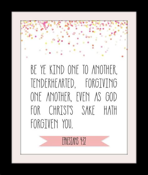printable version of bible 84 best bible verses images on pinterest bible