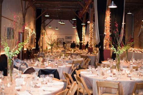Blumen Gardinen reception at blumen gardens weddings events