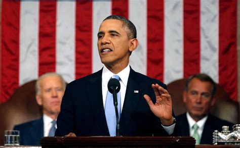 obama s full text president obama s 2014 state of the union address