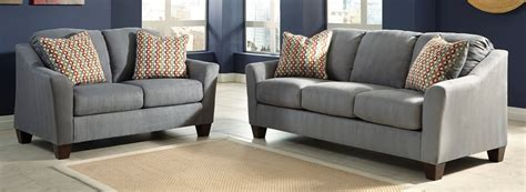 ashley living room furniture sets 25 facts to know about ashley furniture living room sets