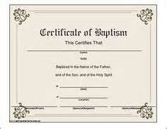 1000 images about baptism on pinterest baptisms baby