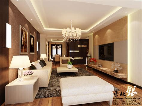 living rooms classy living room china interior design ideas