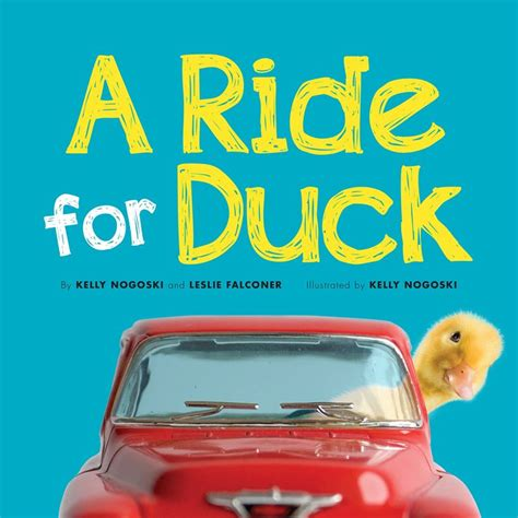 just a duck books 17 best images about books daycare on