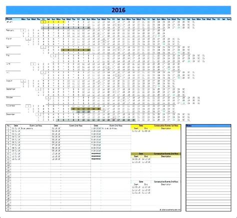 ms excel calendar template 2014 microsoft excel calendar 2014 excel calendar template
