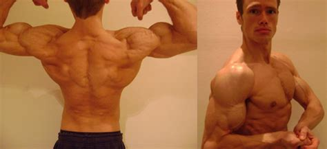 Increase Bench Press Routine The Complete Guide To Growing Your Arms Think Eat Lift