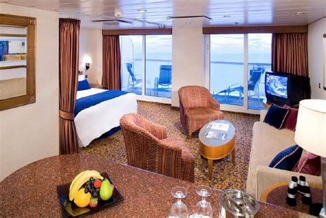 radiance of the seas two bedroom suite radiance of the seas cruise ship book online royal