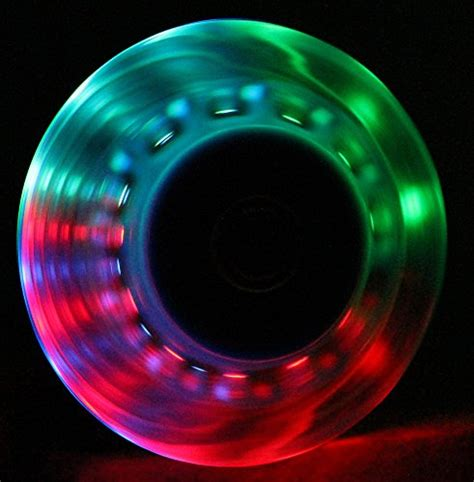 razor scooter light up wheels blue led scooter wheels abec9 bearings for razor scooters 100mm