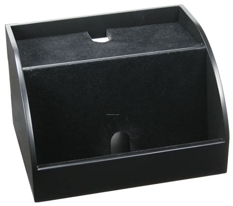 Desk Charging Station Organizer by Charging Station Desk Organizer Black China Wholesale