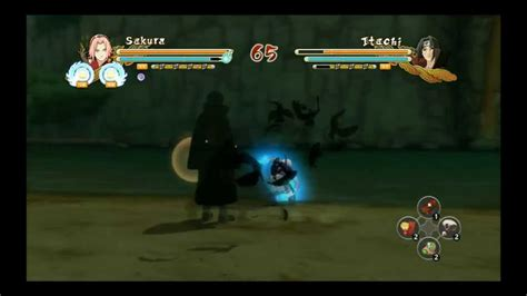 film naruto download ita gameplay pc ita naruto shippuden ultimate ninja storm 3