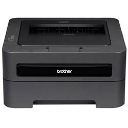 best color printers best printer 2014 printer reviews