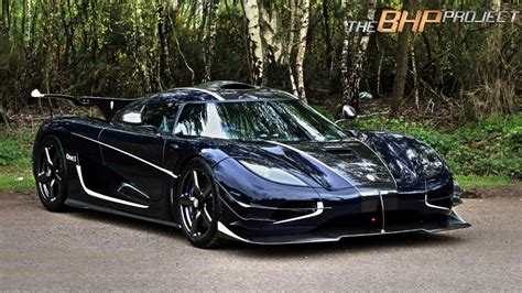 blue koenigsegg one 1 top cars with most horsepower for 2015