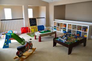 play room playroom tour with lots of diy ideas color made happy