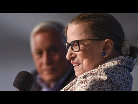 The Legacy Of Ruth Bader Ginsburg the legacy of justice scalia with justice ruth bader
