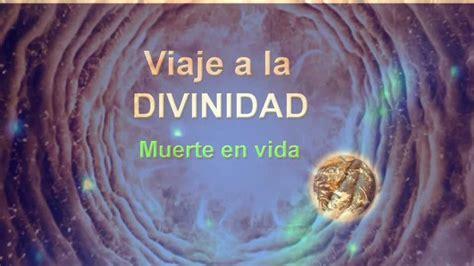 libro viaje a las cavernas libro viaje a la divinidad muerte en vida youtube
