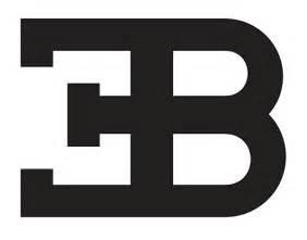 What Does The Bugatti Symbol Symbols And Logos Bugatti Logo Photos