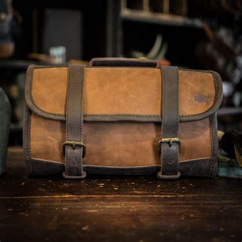 Dopp Kit Bag Pouch Canvas Firefly Bag Green Fireflay s toiletry bag denver canvas travel kit green