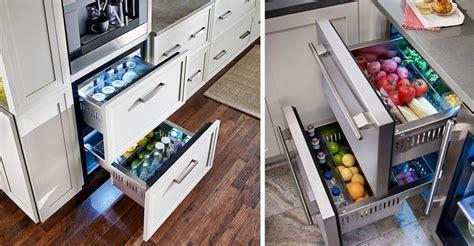 frigorifero cassetti guida alla scelta frigorifero cose da sapere idee
